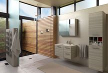 The Nevada and Nevada Plus / The Nevada range is another amazing product from Timberline. It has all the same qualities as any Timberline product but offers unbeatable prices. Compromising on price doesn't have to mean a compromise on quality. Visit us online to customise your very own with our Bathroom Visualiser tool!