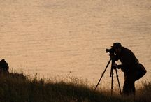 World Photography Day / On August 19, World Photography Day is observed across the world.