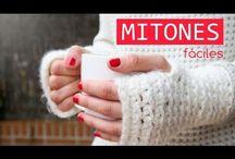 MITONES