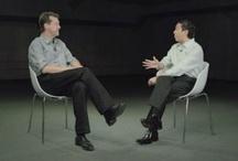 Tech Talk / by Apple Chevrolet