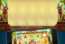 concept slot games