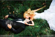 Ideas fotos boda