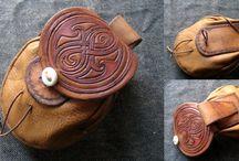 Artisan Crafts
