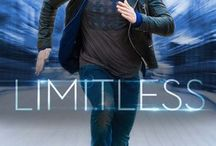 Limitless series