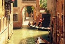 Italy* one day is one day