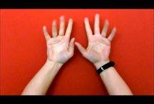 Fingerspiel