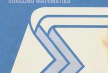 4.osztály matek