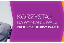 Amronet.pl Najlepsze kursy