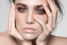 Make-Up_Natural Look