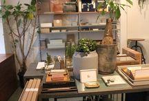 Paper shop