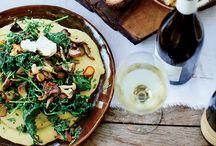 Food and Drink / Healthy eats. Beginners cooking. Healthy snack ideas. Dinner ideas. Weeknight Dinner Ideas