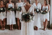 Wedding day ❤