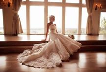 VV Bridal Portraits