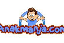 Logo anakmanja