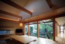 Japan Haus