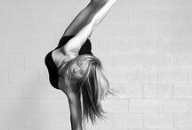 Ballet Chic