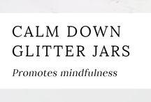 Mindfulness Crafts