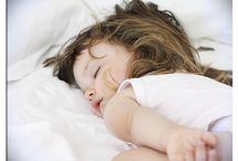 Dormire bene vivere meglio