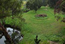 My Suburb / Coburg North Victoria and Merri Creek