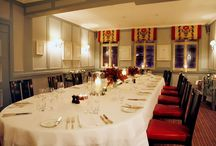 London - Private Dining