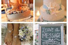 Bridal blog posts