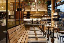 Cafes (Australia)
