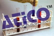 Atico Export / Atico Export is a leading manufacturer and suppliers of best quality Lab Equipment. Atico sounds in international market for its preeminent and towering products.