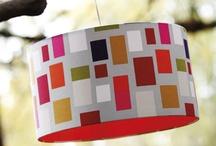 Interieurstoffen | interior fabrics gespot door Wonenonline.nl / De mooiste interieurstoffen afbeeldingen gespot door onze redactie