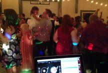 Bay Area DJ Wedding, School, Birthday, Corporate Events All occasions. DJ Uplighting Photo Booth / Bay Area DJ Wedding, School, Birthday, Corporate Events All occasions. DJ Uplighting Photo Booth.SF Bay Area California. http://californiadiscjockey.com #bayareadj #bayareadjs #bayareawedding #sanfranciscodj #sanjosedj  #sanfranciscowedding