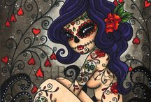 Tattoo design galore