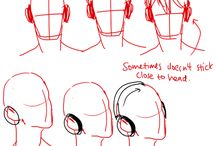Drawing tips (Accesories)