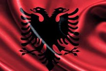 shqiperia/Albania/atdheu im/ my homeland