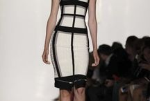 ss2014 trends  / by Bonnie Sandy
