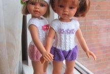 Кукле