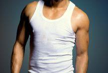 Shah Rukh Khan ❤️ / My dil ka Raja..