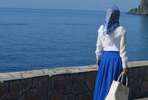tasarım / kıyafet,elbise,tasarım,kombin,hijab