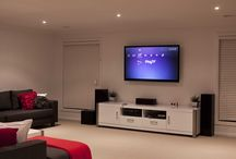 TV Mounting / Macktronix is the most reliable and versatile business in the Albury Wodonga area when it comes to mounting your TV, no matter how you want it done, MACKTRONIX is the answer!  For more information click the link below:- http://www.macktronix.com.au/flat-screen-tv-mounting-2/
