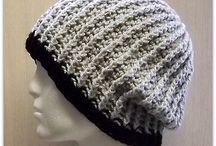 Love to Crochet