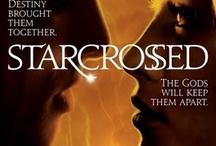 STARCROSSED / DREAMLESS / GODDESS