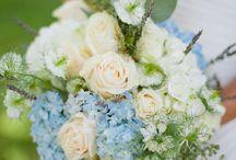 Victorias Wedding