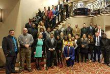 78 Elite Conference Photos