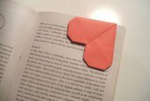 Origami och pappersslöjd
