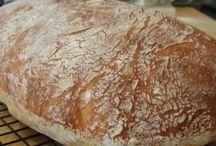 brood bakken