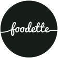 Foodette & sac à dos / Faites un tour du monde gourmand avec nous !