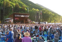 Festivals / http://www.visittelluride.com/festivals-events