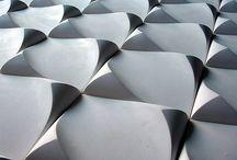 ceramics // tiles