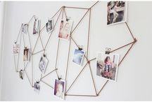 Minimalism tumblr room decor