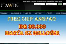 jutawin - situs judi online terbesar dan terpercaya di indonesia