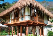Small Resort