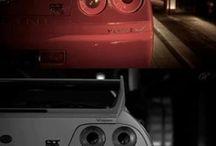 Car JDM